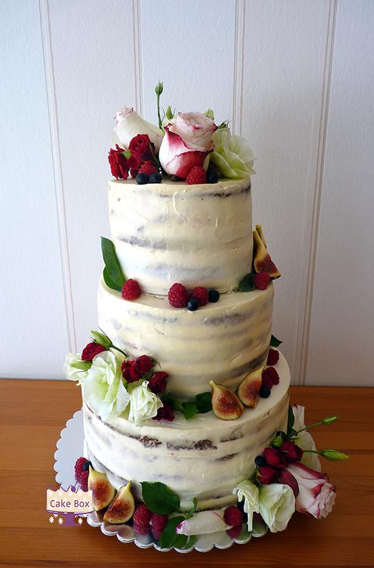 Сватба 1 545