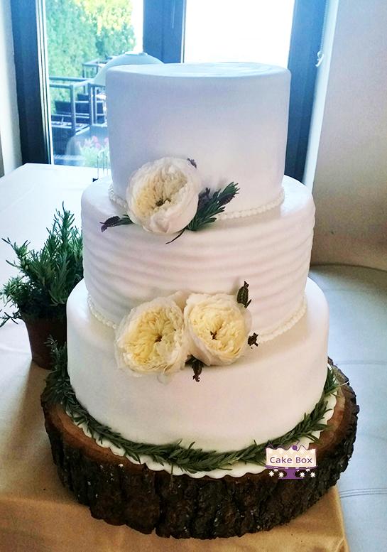 Сватба 3 545