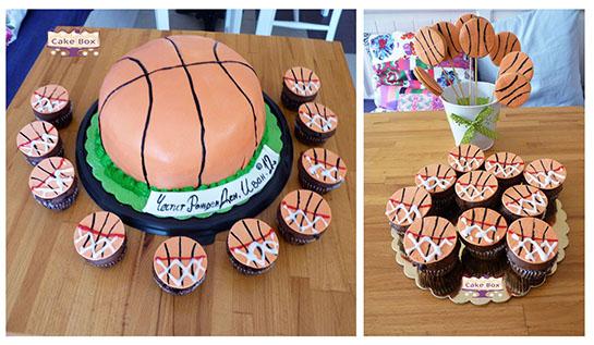 Basket cake_cupcakes 545