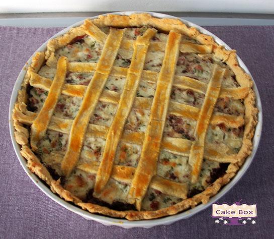 Pie1-545