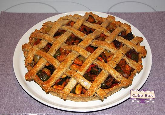 Pie_ratatue