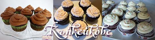 cupakes2