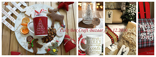 Craft bazaar-1